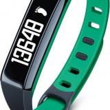 Activity sensor Beurer AS80 | green