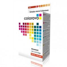 Cartus cu cerneala COLOROVO 894-Y | galben | 6, 2 ml | Epson T0894 - Cartus imprimanta