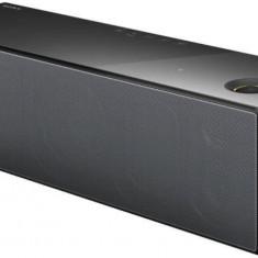 Sony Boxă portabilă Sony SRS-X99 Bluetooth® Wi-Fi®, negru