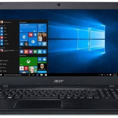Acer Laptop Acer Aspire F5-573G-519W (NX.GD6EU.001), negru