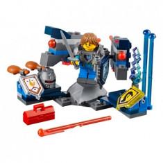 Lego® Nexo Knights™ Supremul Robin - 70333