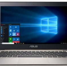 Asus Asus UX303U 13.3'' FHD i3-6100U 4GB 1TB Win10 64 Bit Brown - Laptop Asus