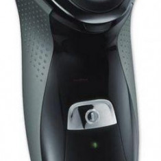 Aparat de ras Remington PR1270 Active Contour, Numar dispozitive taiere: 3