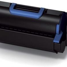 Toner OKI | 18000 pag | B721/731/ MB760/770