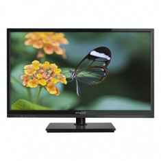SENCOR Televizor Led Sencor SLE1660M4 40cm HD Ready, Smart TV