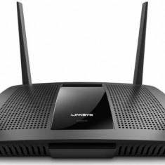 Router Wireless Linksys EA8500 AC2600, Port USB, Porturi LAN: 4