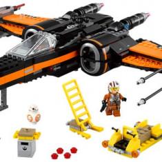 LEGO® Star Wars Poe jet™ 75102