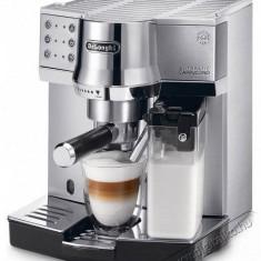 Delonghi EC850.M - Cafetiera