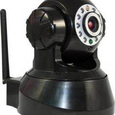 Camera supraveghere PNI IP541W - Camera CCTV