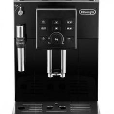 Cafetiera Delonghi ECAM23.120 B Automat