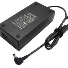 Alimentator compatibil Sony 19.5V 7.7A - Incarcator Laptop