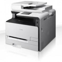 CANON MF628CW A4 COLOR LASER MFP - Imprimanta inkjet