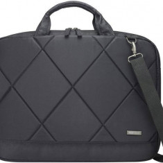 Geantă laptop Asus AGLAIA 15, 6