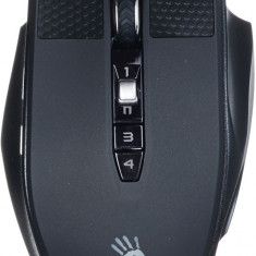 Mouse A4Tech BloodyTerminator Laser TL90, USB