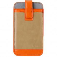 UTOK Smartphone Pouch 440P 3.5-4