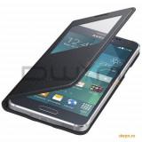 Screen Protector Samsung Galaxy S5 Mini G800 ET-FG800CTEGWW - Folie de protectie