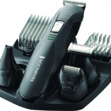 Set aparat de tuns Remington PG6030