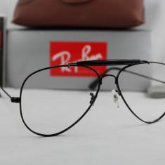 Rame RAY BAN 3029 Outdoorsman II !!! - Rama ochelari Ray Ban