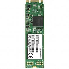 Transcend Transcend SSD M.2 2280 SATA 6GB/s, 32GB, MLC (read/write; 230/40MB/s)