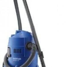 Aspirator uscat-umed Nilfisk BUDDY II 12L - Aspiratoar fara Sac