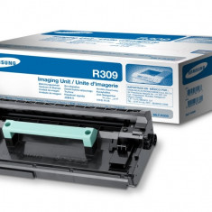 Cilindru fotosensibil pentru ML-5510ND/ML-6510ND (80 000 pagini) - Cilindru imprimanta Samsung