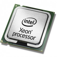 Kit - Intel Xeon E5-2407