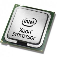 Dell Kit - Intel Xeon E5-2407