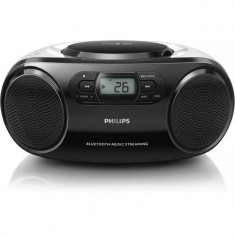 Radio CD Philips AZ330T/12 - CD player