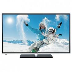 Finlux Televizor LED Smart Finlux, 124cm, 49FLHYR277SC, FullHD, Smart TV