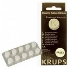 KRUPS Tabletă KRUPS pentru cafetieră XS300010