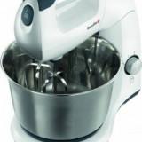 Mixer cu bol Breville VFP040X - Mixere
