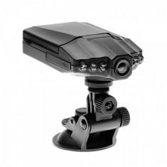 Camera video auto E-Boda DVR1001