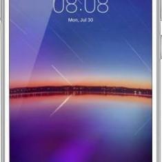 Telefon Mobil Huawei Y3II Dual Sim 4G White - Telefon Huawei, Alb, 2G & 3G & 4G