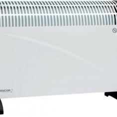 SENCOR Radiator electric Sencor SCF 2003