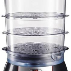 Aparat de gătit cu aburi Philips HD9140/91 - Aparat Gatit Aburi