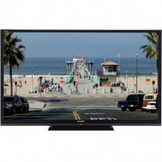 Televizor LED Sharp Smart TV LC-80LE657E Seria LE657E 203cm negru Full HD