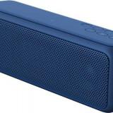 Sony Boxă portabilă Sony SRSXB3L.EU8 Bluetooth®, albastru