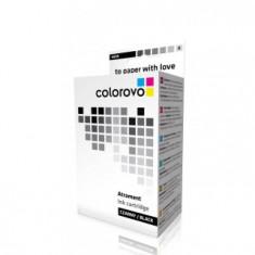 Colorovo Cartus cu cerneala COLOROVO 1281-BK | negru | 12 ml | Epson T1281 - Cartus imprimanta