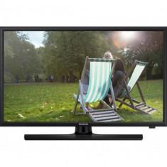 Samsung Televizor SAMSUNG T32E310 81 cm Full HD - Televizor LED