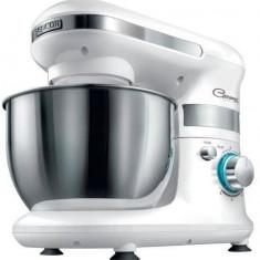 SENCOR Robot de bucătărie Sencor STM 3010, alb - Mixere