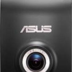 Asus Asus RECO Classic Car Cam