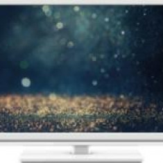 Toshiba LED TV TOSHIBA 24' 24W1534G HD READY - Televizor LED Toshiba, Smart TV