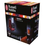 Feliator și răzătoare Russel Hobbs 22280-56 Desire