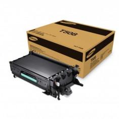 Curea de transmisie pentru CLP-620/CLP-670/CLX-6220/CLX-6250 (50000 pagini) Samsung