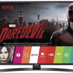 Televizor LG 49LH630V webOS 3.0 SMART LED - Televizor LED LG, 125 cm, Full HD, Smart TV