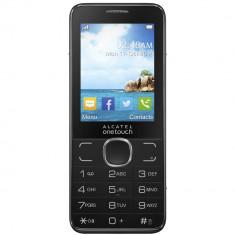 Telefon Mobil Alcatel One Touch OT2007 (camera 3MP ) Dark Grey - Telefon Alcatel