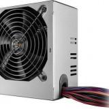 be quiet! power supply SYSTEM POWER B8 - 450W, 80PLUS, bulk