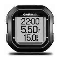 GPS pentru bicicletă Garmin Edge 20