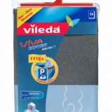 Vileda Vileda Viva Express Park&Go