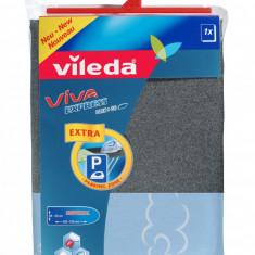 Vileda Viva Express Park&Go
